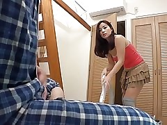 Daddy nude tube - movies xxx