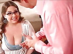 Secretary hot clips - gonzo xxx movies
