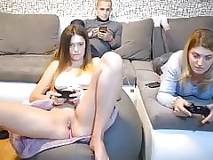 Boyfriend hot clips - tube porn