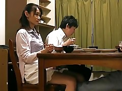 Dirty sexy videos - porn movie