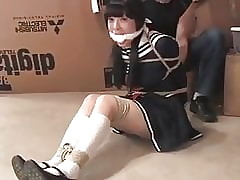 School girl xxx movies - sex movies