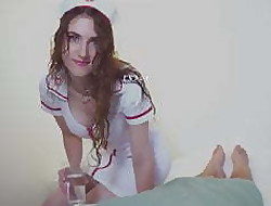 Nurse free movies - tube adult movies