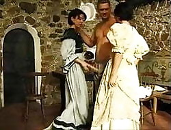 FFM xxx clips - tube adult