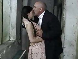 Young xxx videos - tube adult
