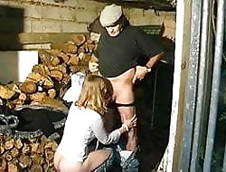 Orgy nude tube - free sex videos