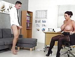 Boss xxx movies - hd porn movies