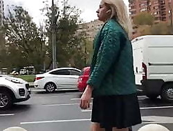 Underwear porn videos - porn movies