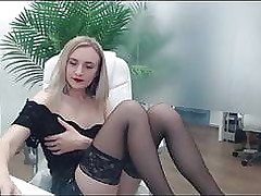 Office free clips - movie sex scenes