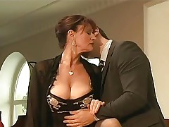 Hub free tube - full porn movies