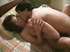 Taboo free movies - sex tape movie