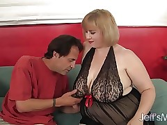 Plump hot clips - Films-porno