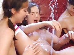 Squirting free movies - free sex tube
