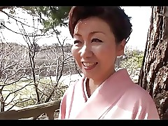 Uncensored porn tube - large porn tube