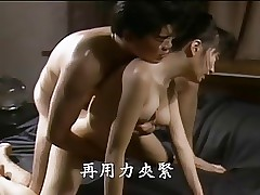 Cinema xxx movies - hd porn tube