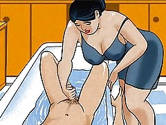 Mum free clips - free sex movie