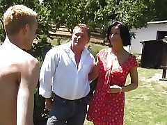 Oral xxx clips - free sex movies