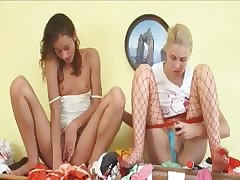 Moscow hot clips - hot sex tube