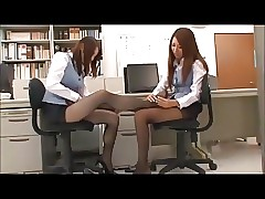 Pantyhose free clips - free sex video
