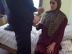 Money xxx movies - xxx movie