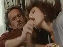 Whore porn tube - gonzo xxx movies