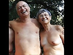 HD nude tube - movie sex scenes