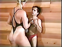 Rough xxx clips - free xxx videos