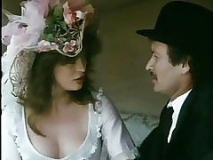 Pornstar free movies - sex tube