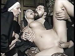 Retro free movies - video xxx