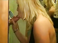 Teen sexy videos - sex video